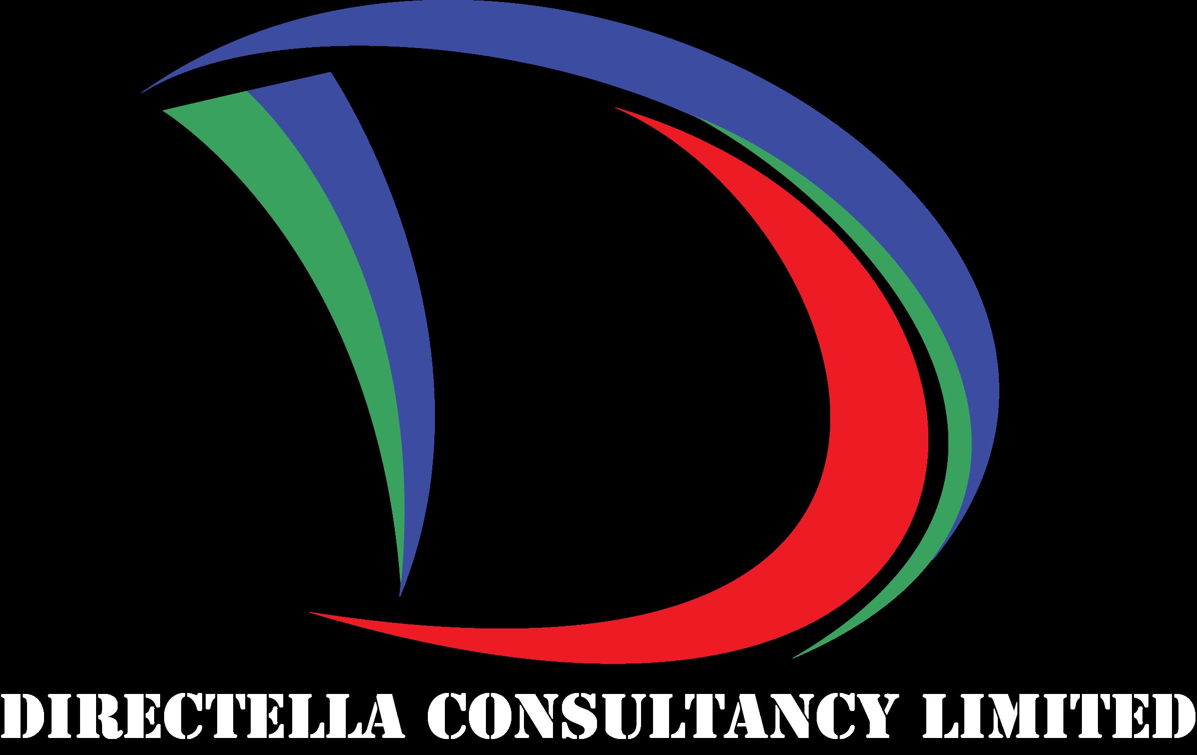 Directella Consultants